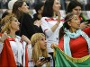 İsveç'e İran cezası