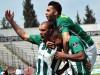Bursaspor-İstanbul Başakşehir   Spor Toto Süper Lig Maç Özetleri