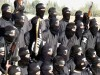 IŞİD'den korkutan çağrı!
