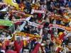 Galatasaray ve Trabzonspor'a kötü haber