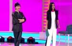 70. bölüm yarışmacılar Zeynep Öztürk'ün stilini değerlendi