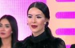 92. Bölüm jüri Mihriban Akgül'ın stilini değerlendirdi