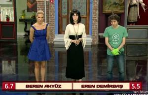 Komedi Türkiye'ye veda eden isim