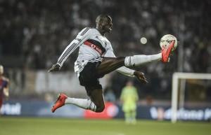 Beşiktaş:2 KDÇ Karabükspor:1