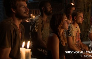 Survivor All Star 47. bölüm tanıtımı